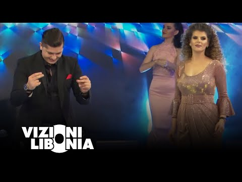 Daim Lala & Leta – Potpuri (GEZUAR 2019)