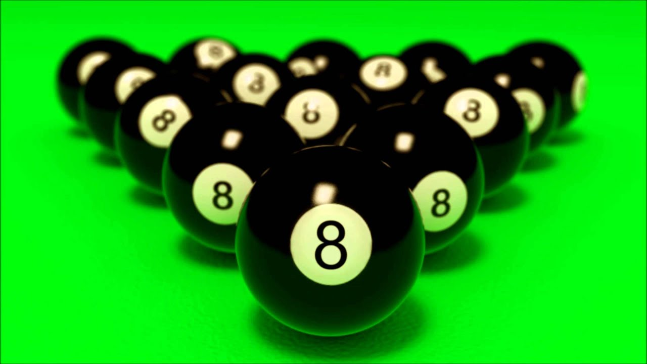 8 BALL - HANDS IN THE AIR LYRICS - SongLyrics.com