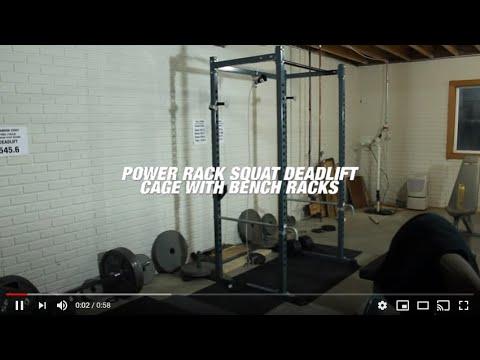 atlas power rack 3