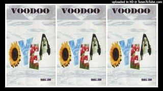 Voodoo - Oyea (1999) Full Album