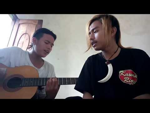 Kopral Kobong - Boikot Pemilu (Cover Zidane Crewsakan ft. Zaldy Gombez)