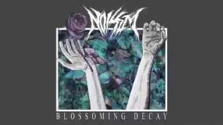 NOISEM 'Blossoming Decay' Trailer (A389 2015)