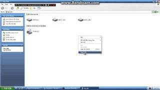 Hướng dẫn xem hệ điều hành của mình là Windows XP SP1, SP2 hay SP3