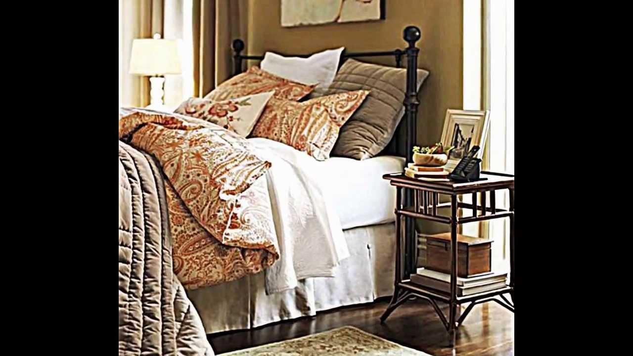 20 interessante ideen f r nachttisch mit ungew hnlichem design youtube. Black Bedroom Furniture Sets. Home Design Ideas