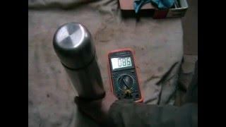 ремонт китайского термоса(, 2016-01-09T10:42:05.000Z)