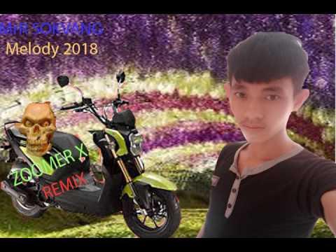 Remix Jawa Nonstop Mp3