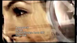 Telepopmusik - Breathe (Gabriel Marchisio Bootleg 2010). (HQ).