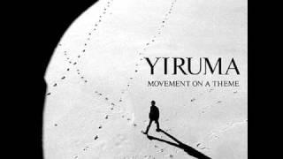 Yiruma 이루마 (Vocal. Ruvin) - River Flows In You(너의 마음속엔 강이 흐른다)