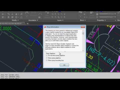 Repair Drawing Reduce Size with some Auto cad commands drawing in Urdu Hindi