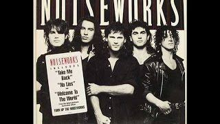 Watch Noiseworks Take Me Back video