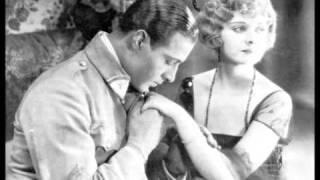 Rudolph Valentino (1895 - 1926) Thumbnail