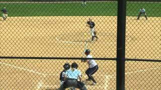 Postgame: Dayton Softball vs GW