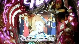 平和 『CRぱちんこRio』 7/31販売 スロットで大人気のRioがパチン...