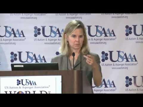 Holistic Medicine: Effective Treatment with a Focus on Nutrition - Dr. Debby Hamilton