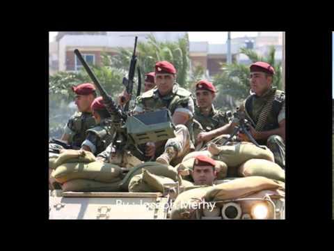 احسم نصرك الجيش اللبناني جميع الصور من عرسال