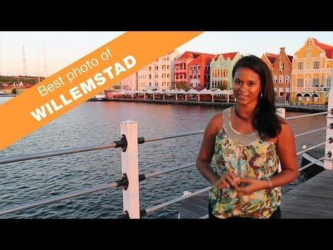 Best photos of Willemstad