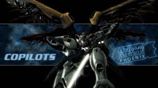 Phoenix - Lisztomania (CoPilots Remix)