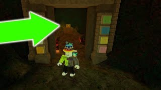 HOW TO GET THE 8TH FRAGMENT! *Dominus Venari* Roblox Ready Player One Event