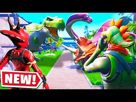 - fortnite board game code shoots and ladders