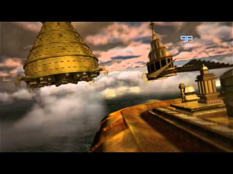 Vimana - (Ancient aircraft)
