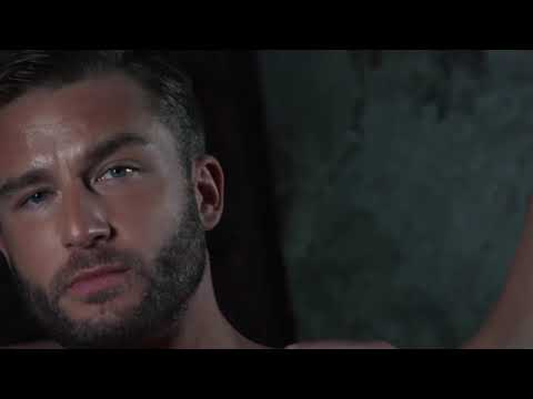 Male-HQ | ADDICTED Underwear, Swimwear, Beachwear, Activewear from YouTube · Duration:  37 seconds