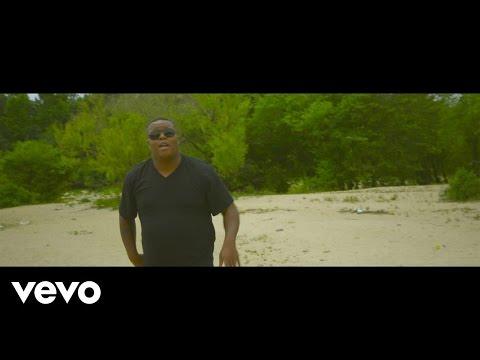 Drevo Coolidge - Bermuda (Official Video)