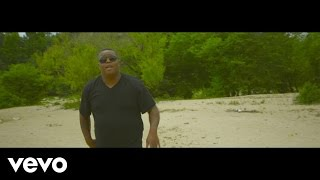 Drevo Coolidge - Bermuda (Official Video)