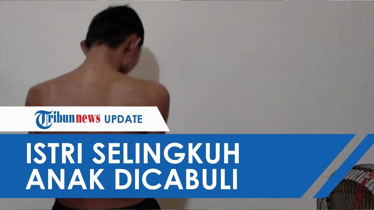 Ketua Kpu Ketahuan Selingkuh Dan Nikah Siri Dengan Seorang Caleg Kini Dicopot Jabatannya Tribun Cirebon