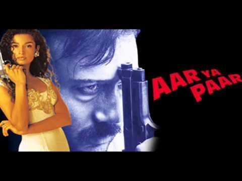 Tamma Ae Tamma. Aar ya Paar (1997)
