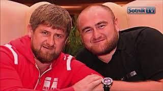 Александр Сотник. Россия спускается в ад