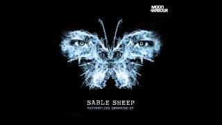 Sable Sheep - Kushhh (MHR081)