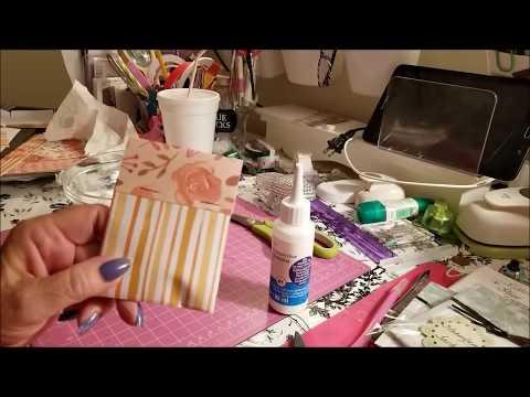 craft-fair-ideas-#9-reusable-scented-sachets