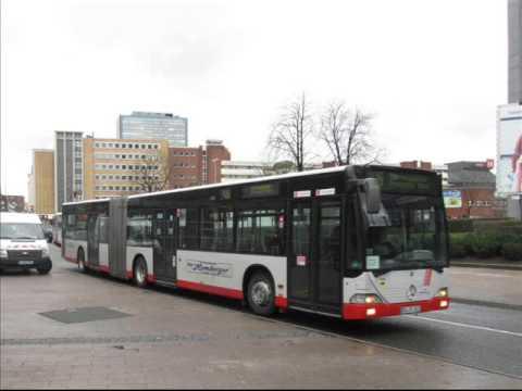 sound bus mercedes o 530 g du dv 3023 der fa homberger reisedienst willi schmitz duisburg. Black Bedroom Furniture Sets. Home Design Ideas