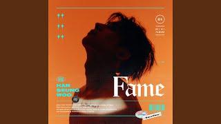 Youtube: I Just Want Love / Han Seung Woo