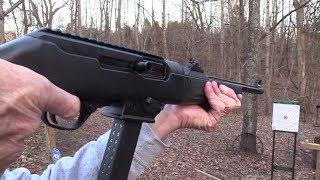 ruger-pc-carbine