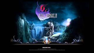 Final Fantasy IV DS OST - Suspicion ~ Extended