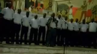 Zulu Messengers - Kuyadura ukuba yinsizwa