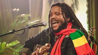 Download lagu Stephen Marley - Bob Marley 75th Celebration (Pt. 2)