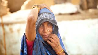 Ye Daulat Bhi Lelo - Covered By Raaj - Gambhir