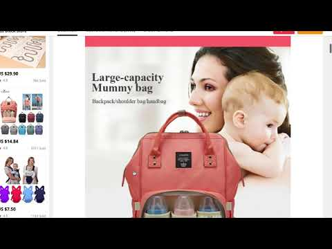 HOW TO Make Your First Successful Shopify Store   Product Research & Store Design thumbnail
