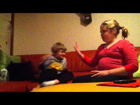 Dr. Amanda Show #2 - Kid's Pet Unicorn Runs Away