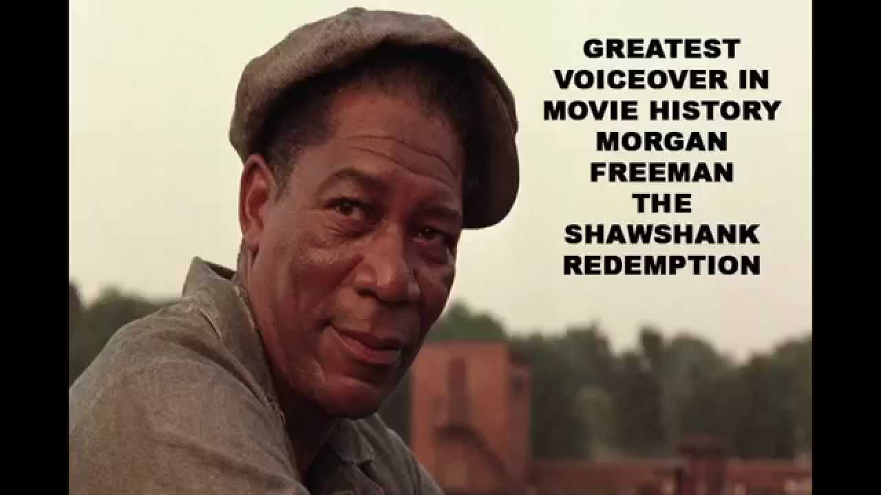 shawshank redemption vs count of monte Rita hayworth and shawshank redemption--the most satisfying tale of unjust imprisonment and offbeat escape since the count of monte cristo is something missing from this page more covers & posters.