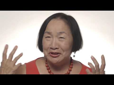 Jean Quan | Q & A with Oakland's 2014 Mayoral Candidates
