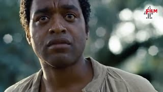 12 Years A Slave UK Trailer
