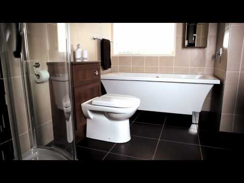 homecare-supplies-valley-street-darlington-online-advert