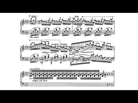 Franz Liszt ‒ Album d'un voyageur, S156: Impressions et Poésies