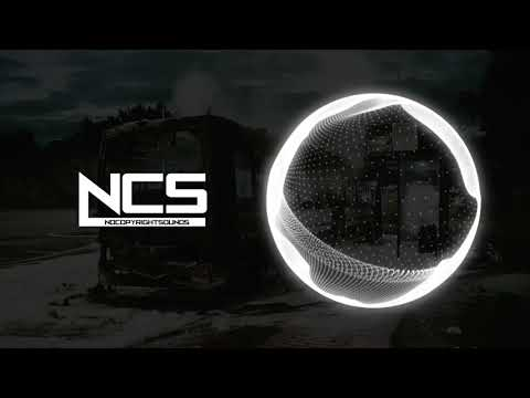Download The Lifted – Crash N Burn [NCS Release] Mp3 (2.9 MB)