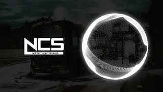 The Lifted - Crash N Burn (feat. Man 3 Faces) [NCS Release]