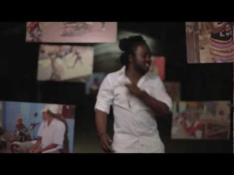 I-Octane - My Story- Official Music Video HD (April 21, 2012)