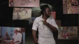 I-Octane - My Story- Official Music Video HD (April 21, 2012)(I-Octane